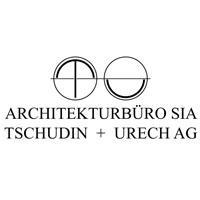 Tschudin + Urech AG
