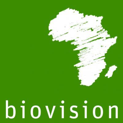 Biovision - Stiftung für ökologische Entwicklung