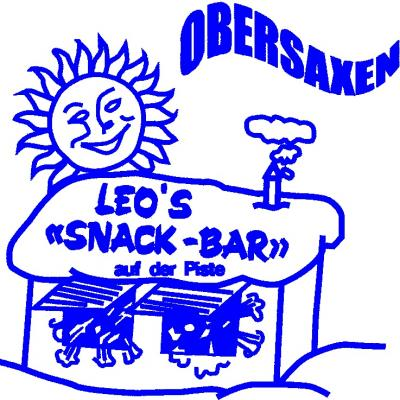 Leo's Snackbar