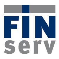 FINserv GmbH