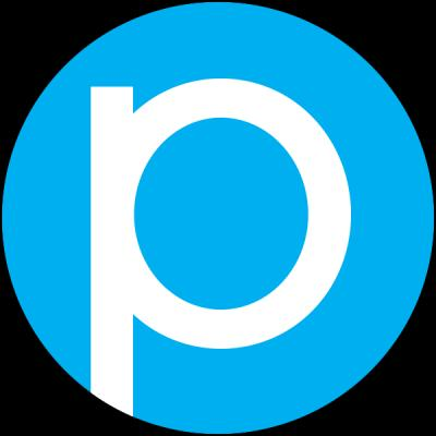 Payrexx AG