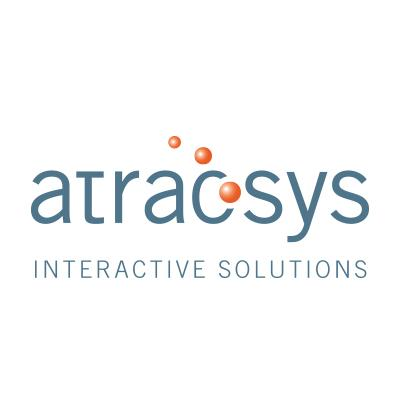 Atracsys Interactive SA