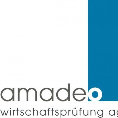 Amadeo Wirtschaftsprüfung AG