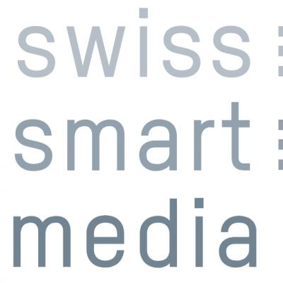 swiss smart media gmbh