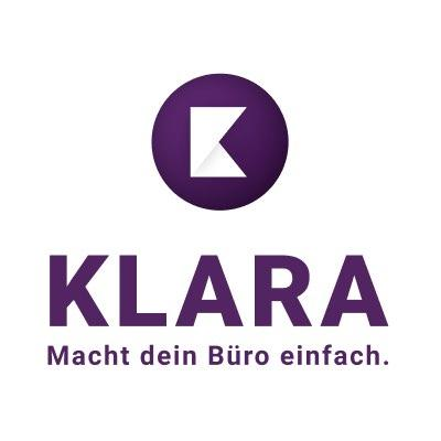 Klara Business AG