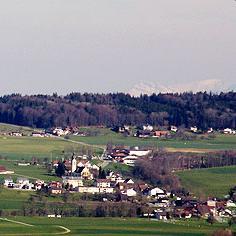Gemeindeverwaltung Schongau