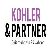 Kohler & Partner