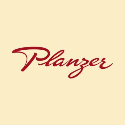 Planzer Paket