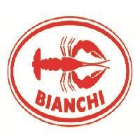 G. Bianchi AG