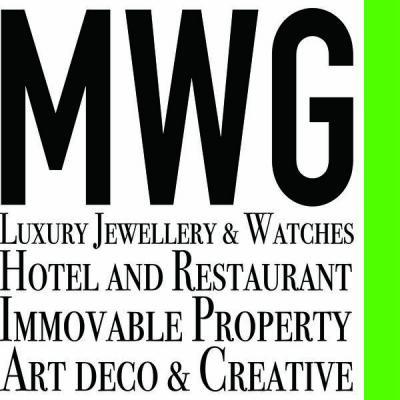 MWG AG