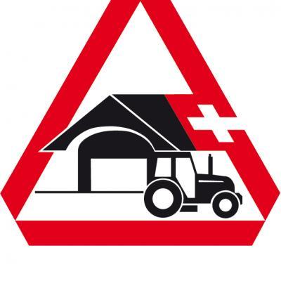 BUL Beratungsstelle für Unfallverhütung in der Landwirtschaft