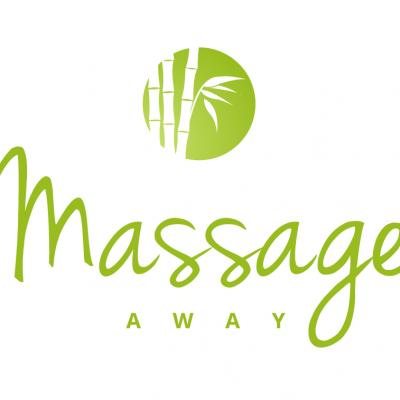 Massage - Away