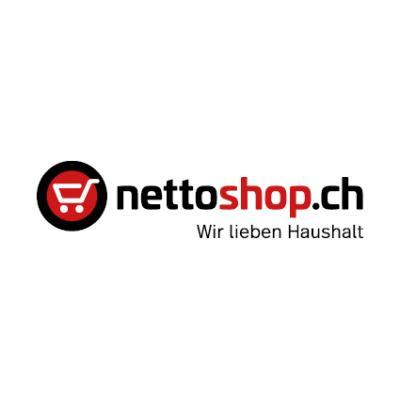 nettoshop.ch, Division der RS Vertriebs AG