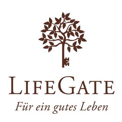 Life Gate AG