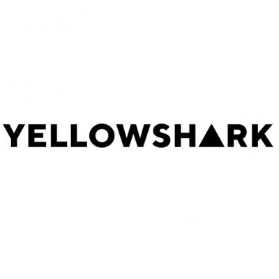 yellowshark® AG
