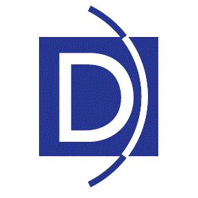 DEVO-Tools AG