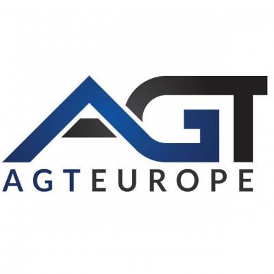 AGT Europe Automotive Import SA