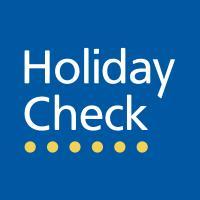 HolidayCheck AG