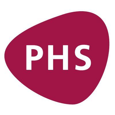 PHS AG