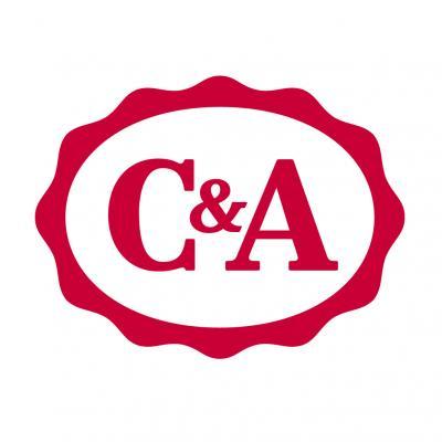 C&A Mode AG