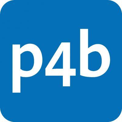 p4b AG