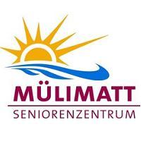 Seniorenzentrum Mülimatt