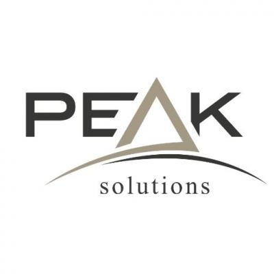 PEAK event solutions GmbH