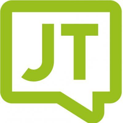JobTalente GmbH