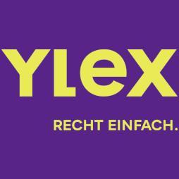 YLEX AG