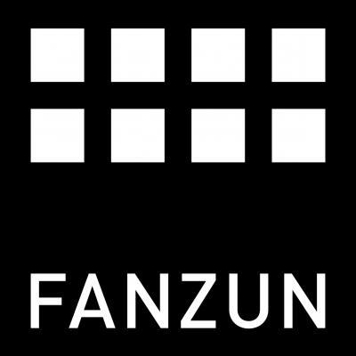 Fanzun AG