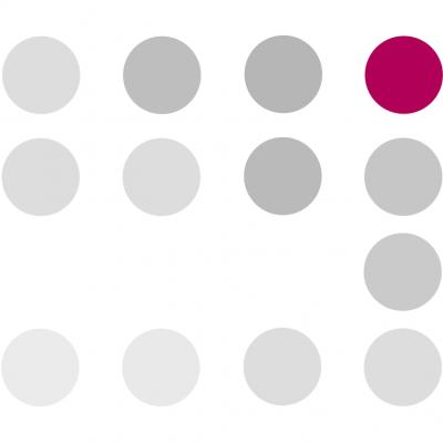 ISE AG Informatik Solutions Einsiedeln