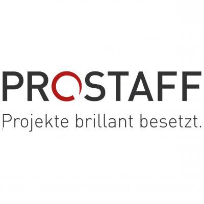 PROSTAFF Schweiz GmbH