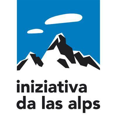 Alpen-Initiative