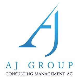 AJ Management Services AG