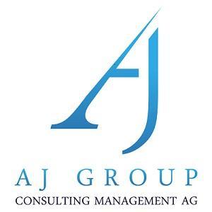 AJ Management Services AG