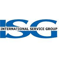 ISG Personalmanagement Schweiz