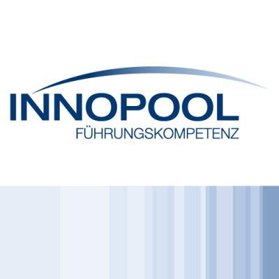 Innopool AG