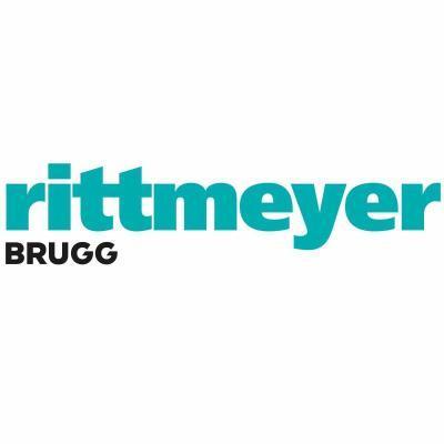 Rittmeyer AG