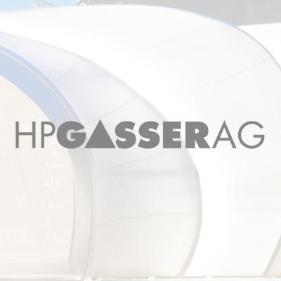 HP Gasser AG