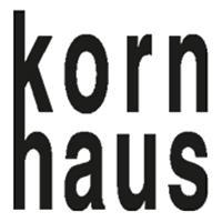 Kornhaus Café & Keller