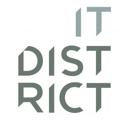 IT District GmbH