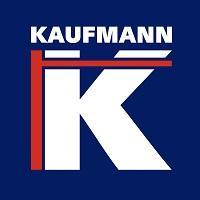 Kaufmann Turmkrane AG