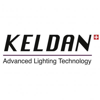 KELDAN GmbH