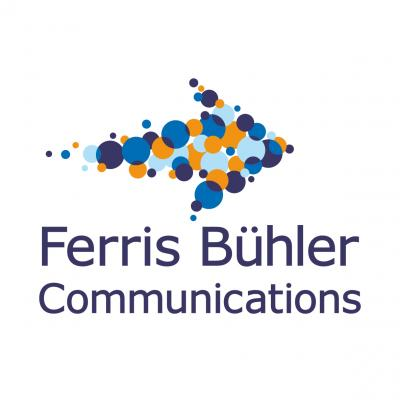 Ferris Bühler Communications GmbH