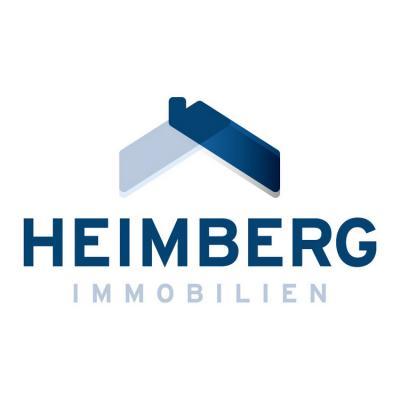 Heimberg Immobilien