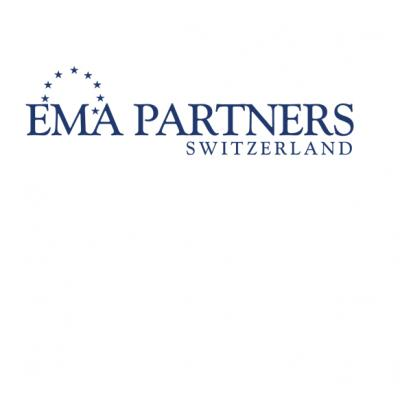 EMA Partners Switzerland AG