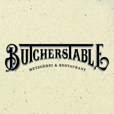 ButchersTable / Seven Fires AG