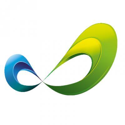 TeleConex AG