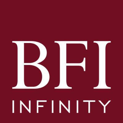 BFI Infinity AG