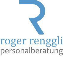 Roger Renggli Personalberatung GmbH